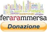 ferarammersa-donazione